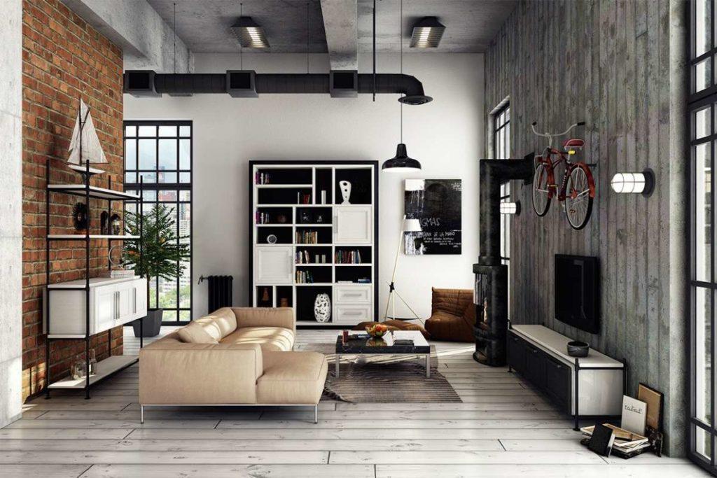 Come arredare una casa da affittare per renderla irresistibile