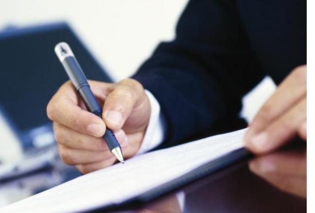 Risoluzione contratto di locazione, è necessaria la registrazione