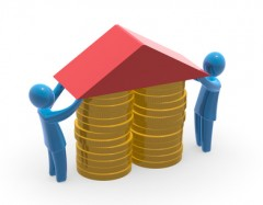 Prima casa: affittarla senza perdere le agevolazioni si può?