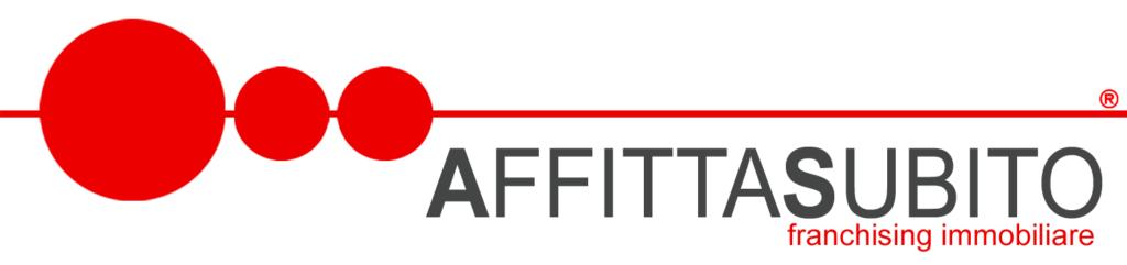 AFFITTASUBITO  Franchising Immobiliare Innovativo