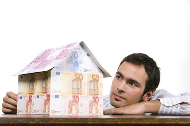 Tutti i modi per tutelare la casa dai creditori e dal Fisco