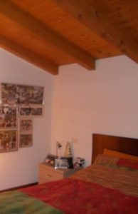 Bergamo, Redona, Via Papa Leone XIII, affittasi splendido bilocale arredato di 60 mq