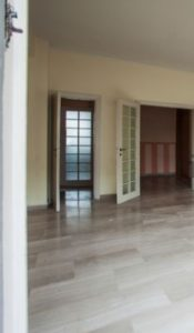 Bergamo Centro, Via Pascoli,  affittasi splendido quadrilocale di 150 mq