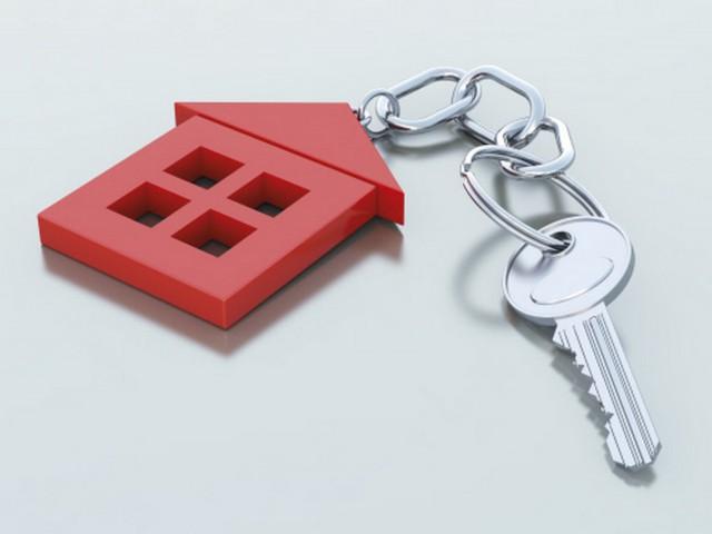 Tasi affitti brevi, chi paga l'imposta sulla casa?