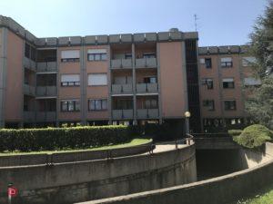 Seriate splendido appartamento di 135 mq