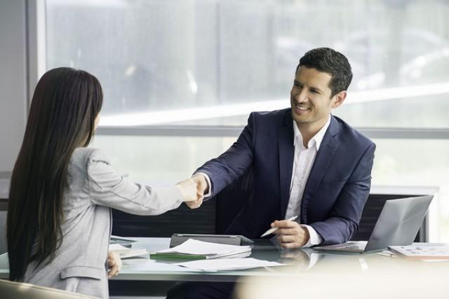 La clausola risolutiva espressa nei contratti di locazione