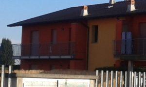 Seriate, Cassinone, grazioso bilocale arredato di 50 mq in villetta